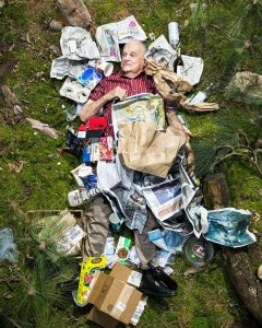 7-days-of-garbage-environmental-issues-photography-gregg_005
