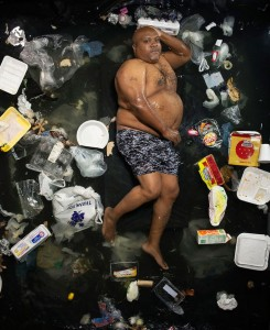 7-days-of-garbage-environmental-issues-photography-gregg_006