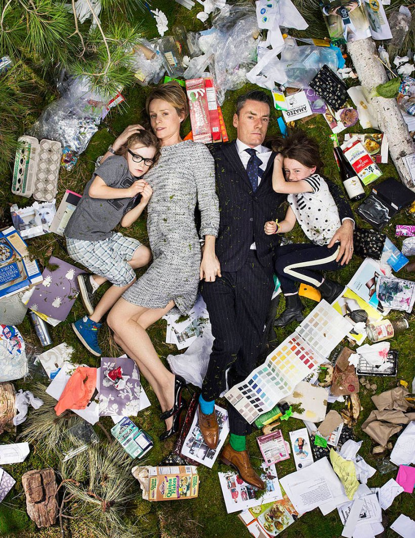 7-days-of-garbage-environmental-issues-photography-gregg_008