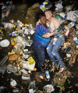 7-days-of-garbage-environmental-issues-photography-gregg_012