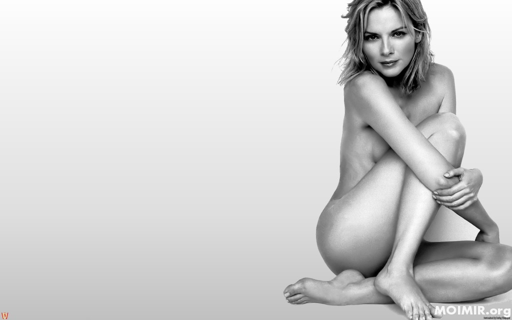 Kim-Cattrall-Wallpapers-kim-cattrall-20638782-1920-1200-1024x640