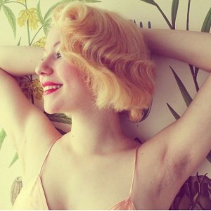armpit-hair-trend-women-equality-5__605