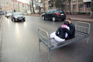crazy-russian-wedding-pictures-18