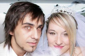 crazy-russian-wedding-pictures-19