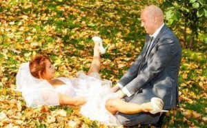 crazy-russian-wedding-pictures-33