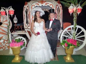 crazy-russian-wedding-pictures-34