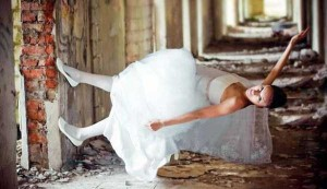 crazy-russian-wedding-pictures-38