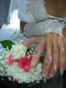 crazy-russian-wedding-pictures-41