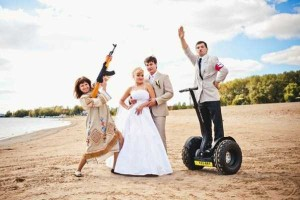 crazy-russian-wedding-pictures-52