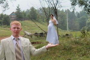 crazy-russian-wedding-pictures-56