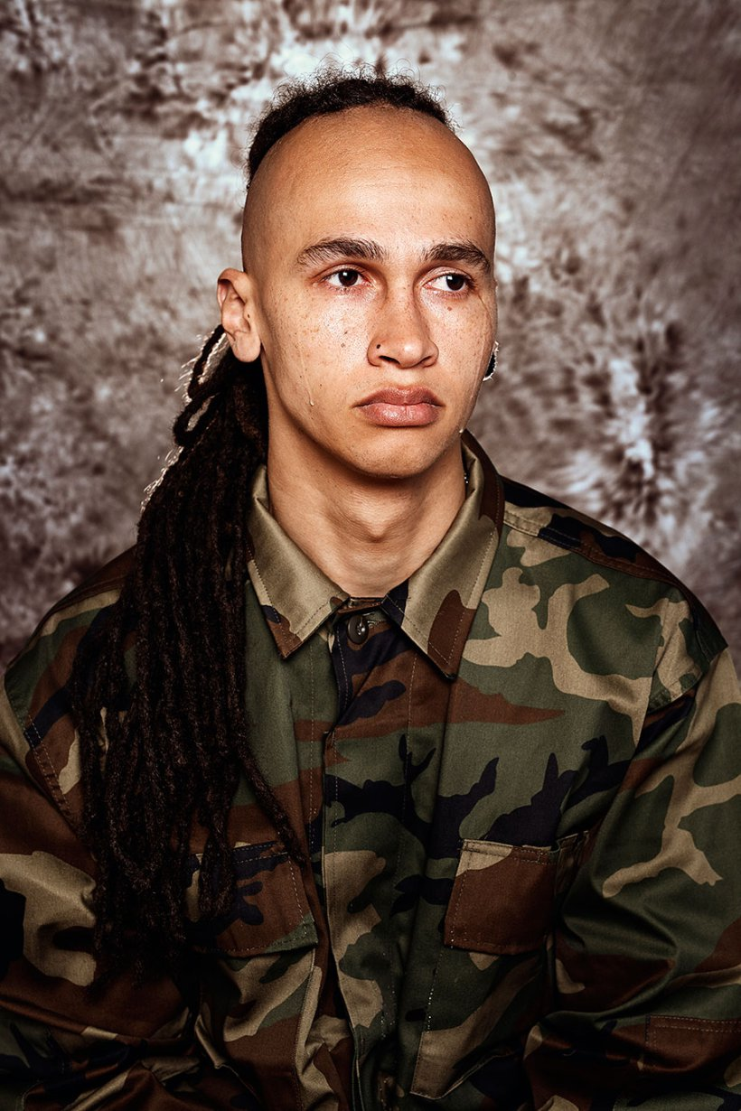 lithuanian-draft-conscription-men-portraits-neringa-reka_002