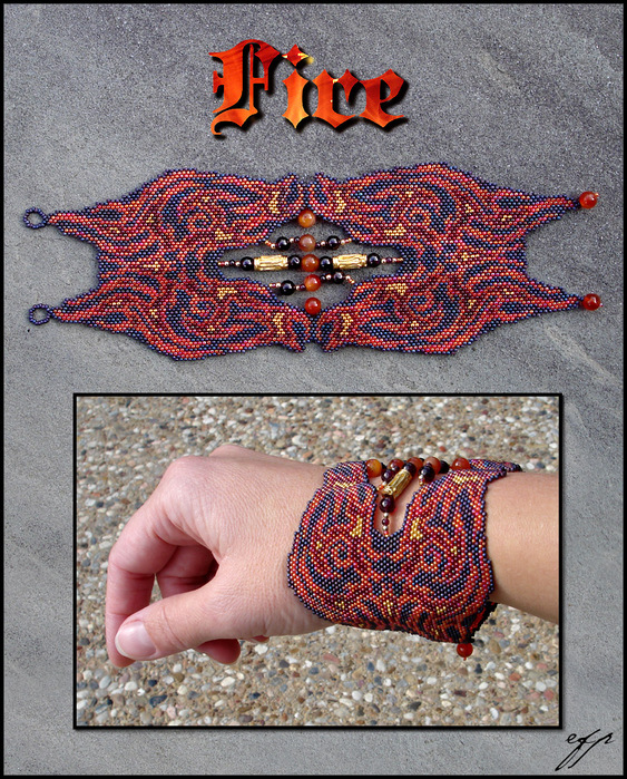 7__Fire_by_Ellygator