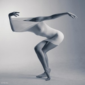 Vadim Stein [Вадим Штейн] 1967 - Fashion Photographer - Tutt'Art@ (12)