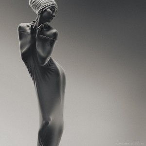 Vadim Stein [Вадим Штейн] 1967 - Fashion Photographer - Tutt'Art@ (15)
