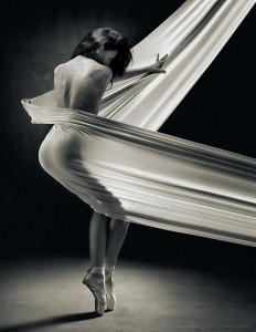 Vadim Stein [Вадим Штейн] 1967 - Fashion Photographer - Tutt'Art@ (6)