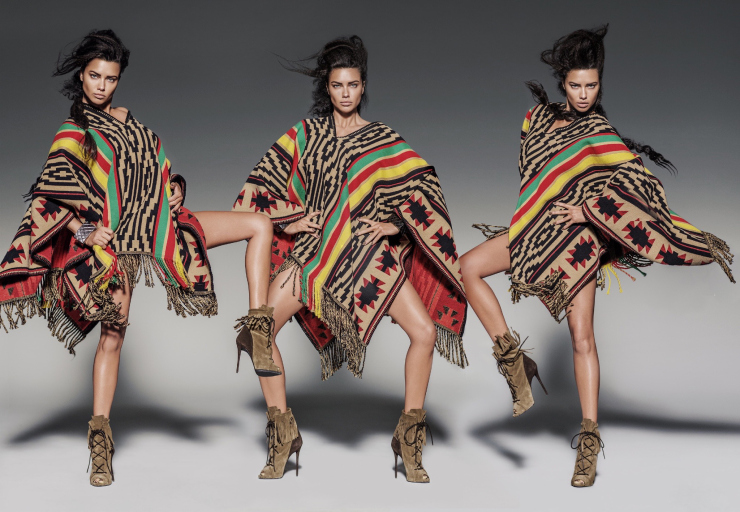 adriana-lima-by-russell-james-for-vogue-mexico-july-2015-4