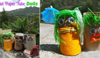 Recycled-Toilet-Paper-Tube-Dolls-DIY copy