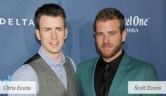 hotter-brothers-evans-chris-scott
