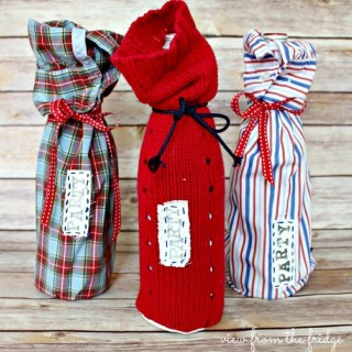 middle__diy-wine-bottle-gift-bags-34t_