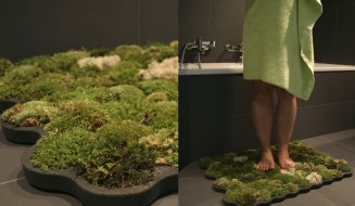 green-moss-carpet-rug