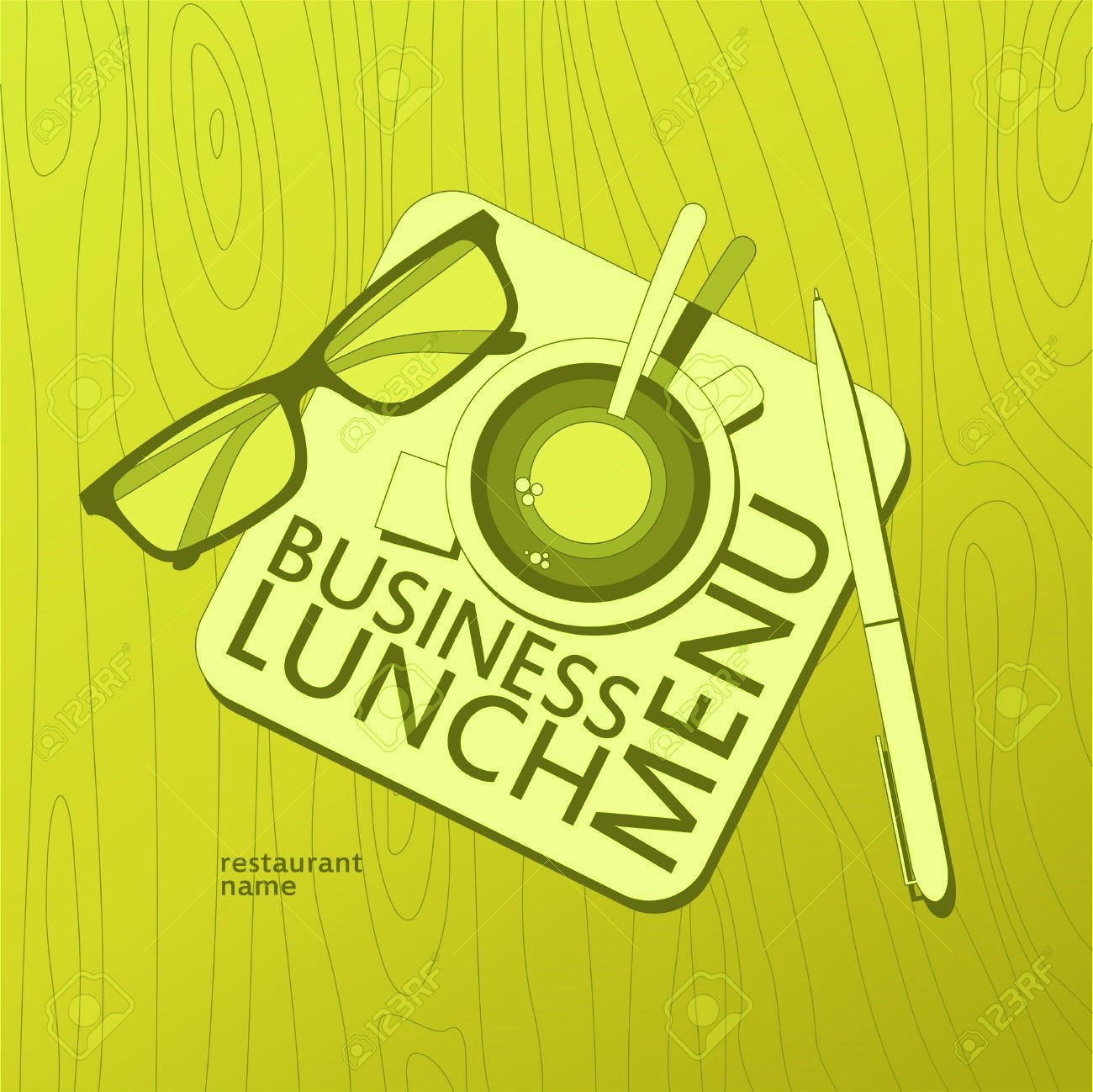 11261921-Business-Lunch-Menu-Card-Design-template--Stock-Photo (2)