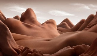 surreal-landscapes-made-from-photos-of-human-bodies-carl-war