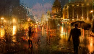 rain-street-photography-glass-raindrops-oil-paintings-ed_003