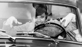 Audrey-Hepburn-The-most-important-thing-is-to-enjoy-your-life